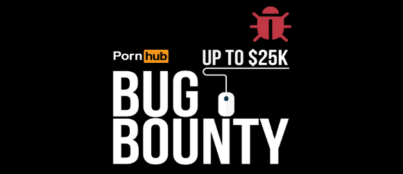 How we broke PHP, hacked Pornhub and earned $20,000